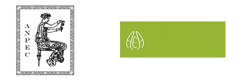 DIPLOMADO EN ARTE EN PERFUMERIA NATURAL VEGETAL - Logos